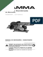 g686-manual-lixadeira-combinada-de-bancada-otimizado