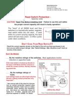 Instructions_133702