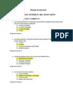 GRUPO 3 reactivo proceso estratégico