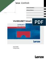 VisiWinNet VisiWinNET Smart v6-1 de en (1)