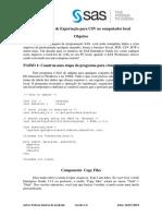 SAS_Artigo_para_exportar_dataset_em_csv_no_computador_local