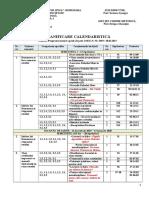 planificarereligie_ortodoxa_20192020_clasa_a_7a_refacuta_cu_incepere_09.09.2019.doc