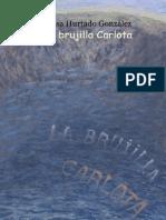 La-brujilla-Carlota
