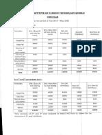 hostel fee (1) (2).pdf