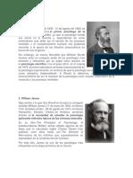 10 PRECUSORES DE LA PSICOLOGIA CON IMAGEN.docx