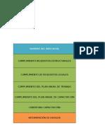 Herramienta Indicadores Colmena 2019 - EDEQ (Resolucion 0312) (1).xlsx