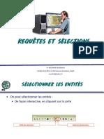 Requêtes et sélections.pdf