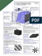 serie-400-hd (1).pdf