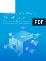 MuleSoft_Secrets_of_a_great_API_fr-FR_0.pdf