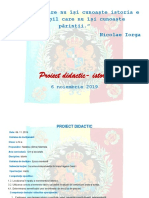 0_proiect_istorie_carol_i