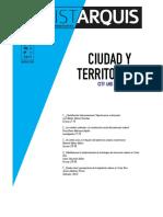 Salinas - ¿Gentrificación latinoamericana_ Apuntes para su discusión