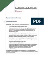 FINANZAS ORGANIZACIONALES.docx