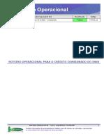 11092019_123641_429_BGN ROTEIRO OPERACIONAL INSS - EMPRESTIMO CONSIGNADO