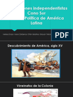 DIAPOSITIVAS CONO SU (1).pptx