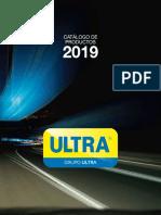 catalogo_ultra_2019.pdf