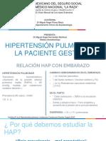 HIPERTENSION PUMONAR.pptx