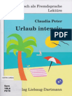 peter_claudia_urlaub_intensiv+keys.pdf