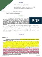 146598-1961-Pornellosa v. Land Tenure Administration