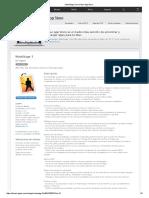 MainStage 3 en el Mac App Store.pdf