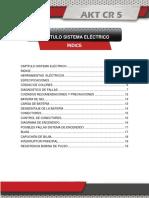 contenido_modulo_biblioteca_3_10SIstemaelectricoCR5