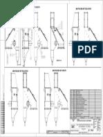 F2563 - PURIFICADOR COM PENEIRA.pdf