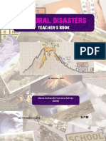 natural disasters_teachers book