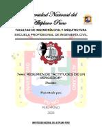 resumen ACTITUDES DE UN VENCEDOR - JHON C. MASWELL.docx