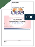 263869956-Internship-Report-on-Boss-Plastic-Industry.docx