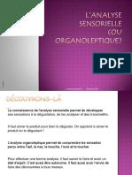 L%E2%80%99analyse-sensorielle-pour-vid%C3%A9oprojecteur-%C3%A0-revoir-pour-mise-en-page.pdf