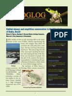 Froglog89