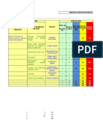 Formato IPERC-1.xlsx