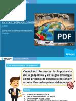04 Geopolítica nacional e internacional (Diapositivas 04).pdf