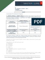 Direito-Civil-Obrigações-e-Contratos-02