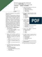 evaluaciones-tipo-icfes-6c2b0-10c2b0
