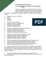 EVALUACION FILOSOFIA3PERIODO10Y11