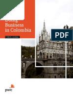 Doing-Business-2019-PwC