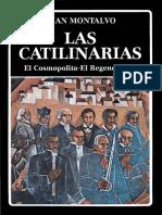 Las__catilinarias.pdf