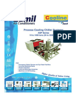 Alzamil Chiller_series
