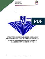 Programa Municipalizado de Formacion 2006 (vigente).doc - Documentos de Google.pdf