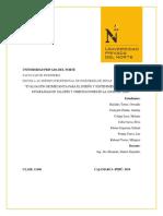 INFORME DE ROCAS_el_Gavilán