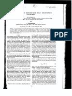 Articol Pinch Linnhoff.pdf