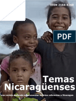 rtn138.pdf