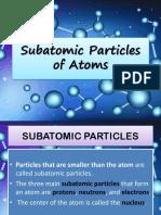 Subatomic-Particles-of-Atoms