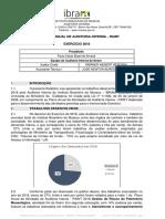 RAINT-2018-ASSINADO-SEI_01415_000114_2019_69-4
