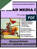 3. EDAD MEDIA I