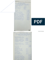 Cost Accounting Solution.pdf