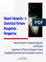 PPTChapter07.pdf