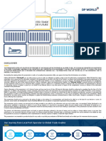 DP World_Investor Presentation_Nov 2019