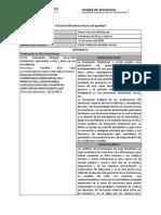etica 7.pdf