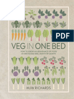 Veg in One Bed - Huw Richards.pdf